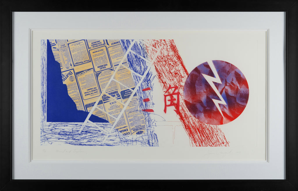 james_rosenquist_wind_and_lightning_state_i