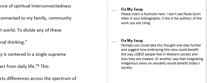 about us  fix my essay  put the control in your hands to accept or reject each of our changes  and make improvements according to our commentary here is an example of  the type
