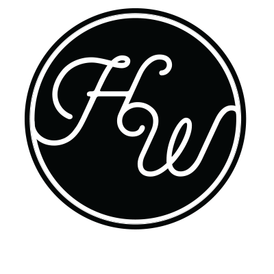 Hipster Wannabe