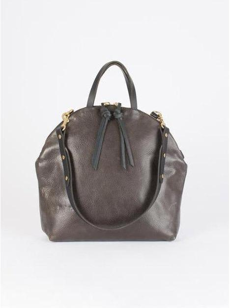 Anni Large Bag Steel-Eleven Thirty-Sattva Boutique