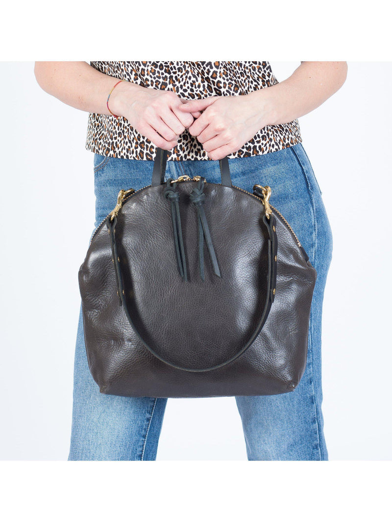 Eleven Thirty Anni Large Bag /-Bags - Cross Body-Sattva Boutique