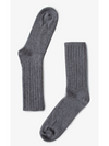 Bonnetier Merino and Lamb Wool Sock-Clothing - Accessories-Sattva Boutique