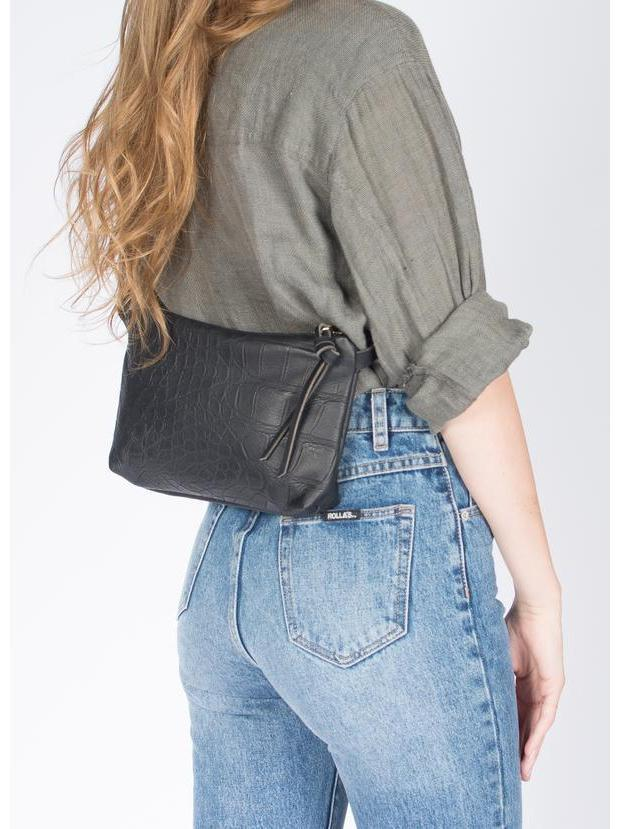 Eleven Thirty Amada Fanny Pack-Bags - Cross Body-Sattva Boutique