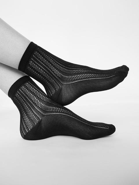 Klara Sock-Swedish Stockings-Sattva Boutique