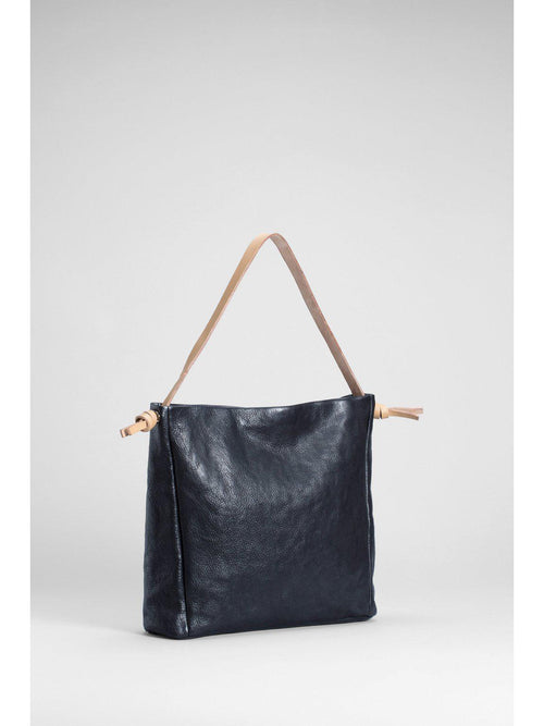 ELK Luna Large Bag-Bags-Sattva Boutique