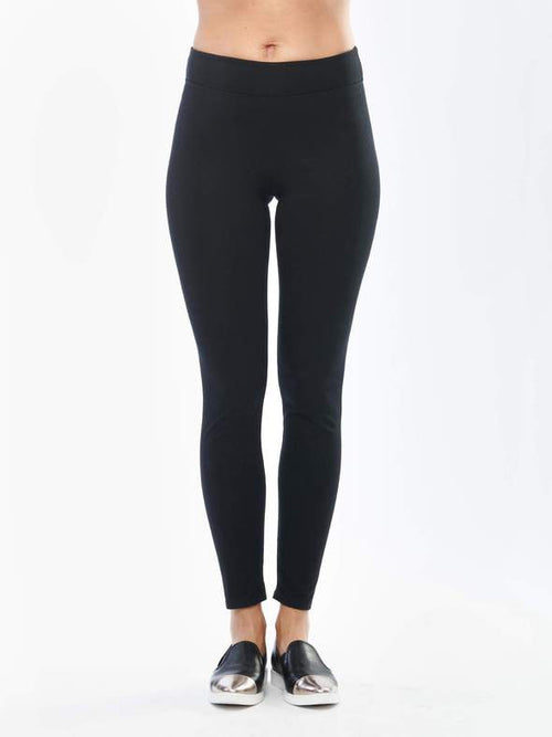 Lucy 2 Full Legging-Miik-Sattva Boutique