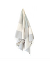 Rio Towel-Stray & Wander-Sattva Boutique