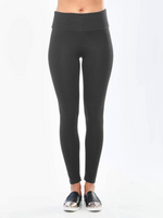 Lisa 2 Full Legging-Miik-Sattva Boutique