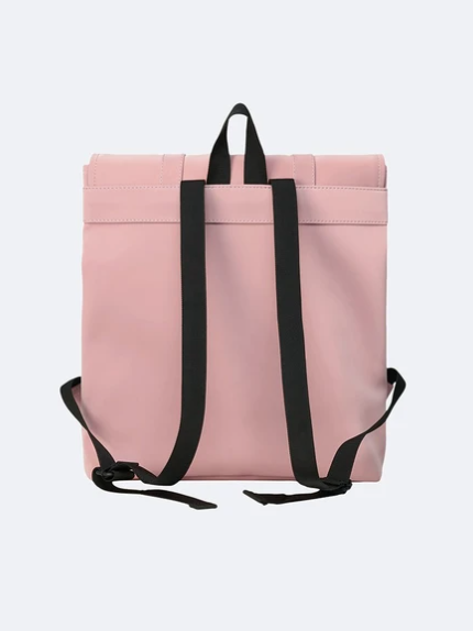 MSN Bag Mini Blush-Rains-Sattva Boutique
