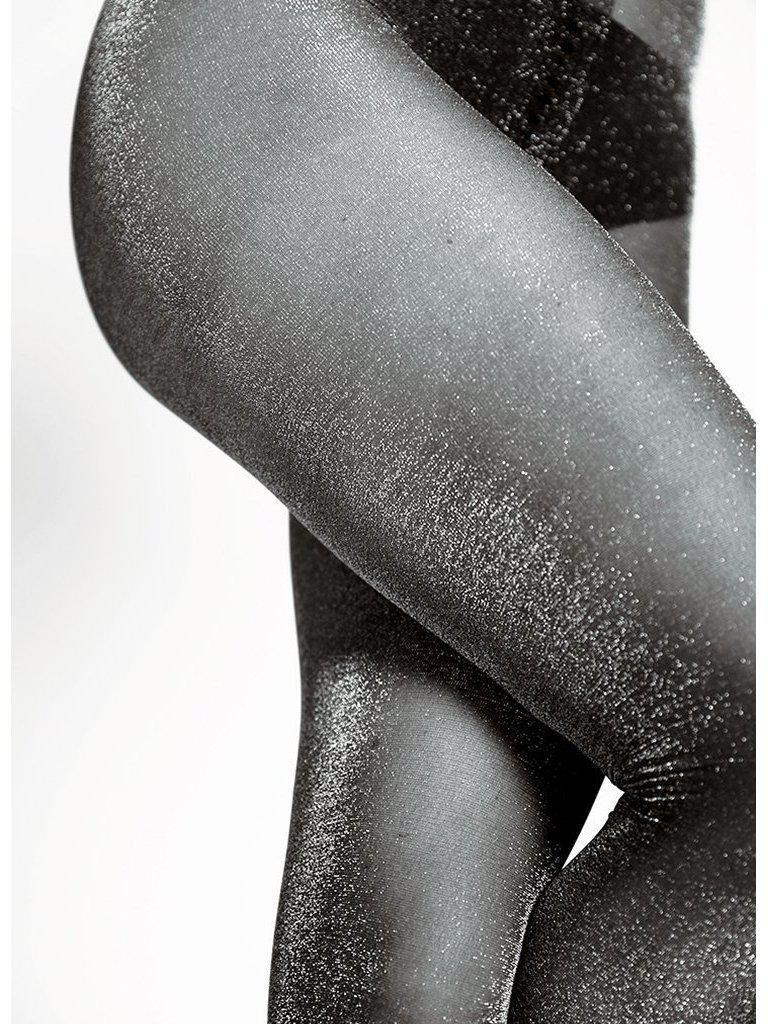 Tora Shimmery Tights-Swedish Stockings-Sattva Boutique