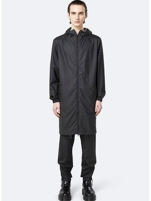 Rains Ultralight Parka-Rains-Sattva Boutique