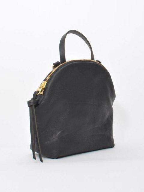 Eleven Thirty Anni Mini Bag / Black-Bags - Cross Body-Sattva Boutique
