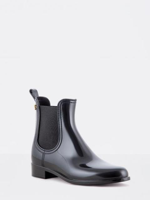 Lemon Jelly Rain Boots-Shoes-Sattva Boutique