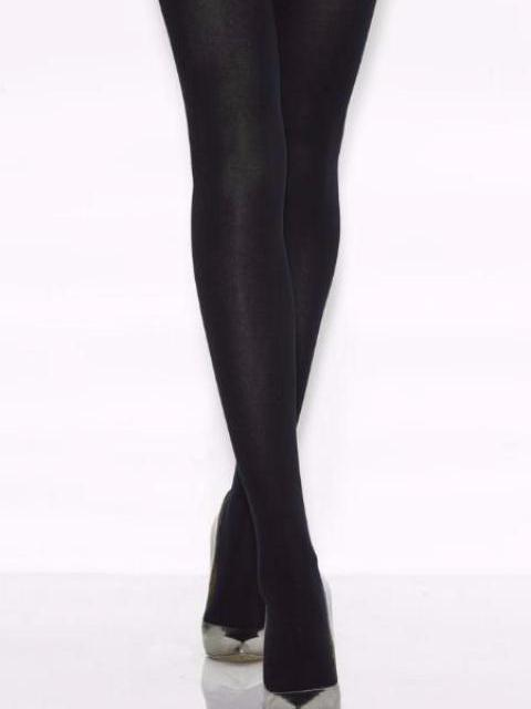 Naturals Cotton Tights-Mondor-Sattva Boutique