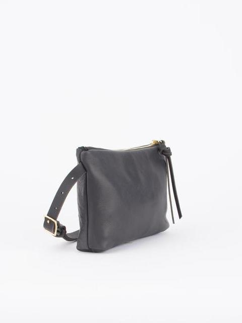Eleven Thirty Amada Fanny Pack / Black-Bags - Cross Body-Sattva Boutique