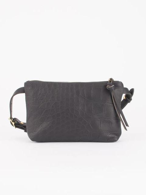Eleven Thirty Amada Fanny Pack / Croc-Bags - Cross Body-Sattva Boutique