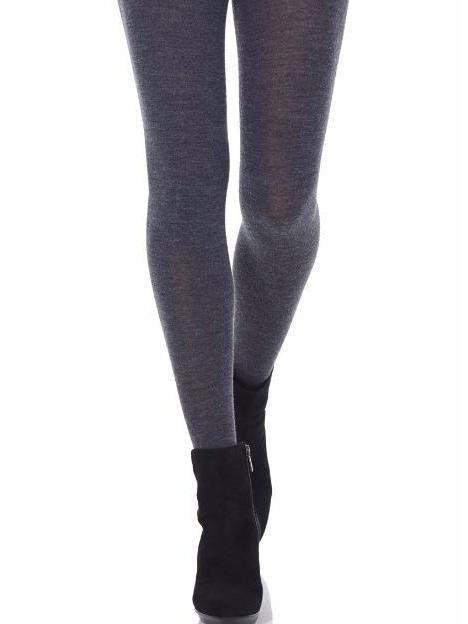 Mondor Merino Wool Tights