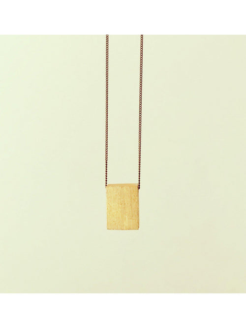 Moog Necklace-Darlings of Denmark-Sattva Boutique