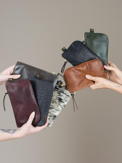 Eleven Thirty Lauri Wallet-Bags - Wallet-Sattva Boutique
