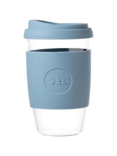 ONELESS SOL Cup-Housewares - Tea-Sattva Boutique
