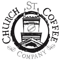 Church St. Coffee Co.