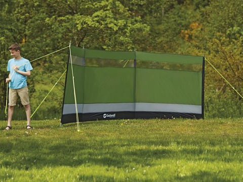 Tent furniture Moroccan Subcategory Windbreaks Walmart Camping Furniture Kitchen Stands Wardrobes Chairs Loungers