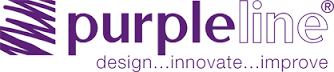 Purpleline Products