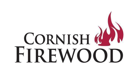 Cornish Firewood