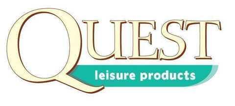Quest Leisure