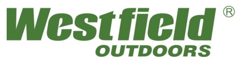 Westfield Outdoors