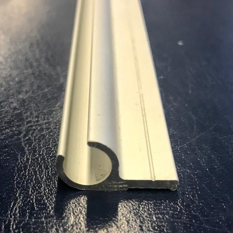 """AWNING """"R"""" RAIL 2.90 METRE R RAIL - COLLECTION ONLY"""