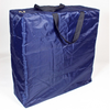 Blue Diamond Versa-tile Holdall