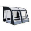 Dometic Rally PRO 330 300D Caravan Porch Awning - Main product photo