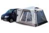 Outdoor Revolution Cayman Air Low - Inflatable Drive Away Awning