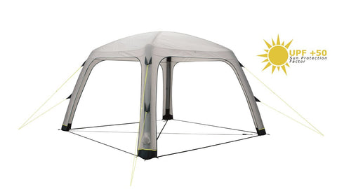 Outwell Air Shelter Gazebo / Day Tent - Main product photo