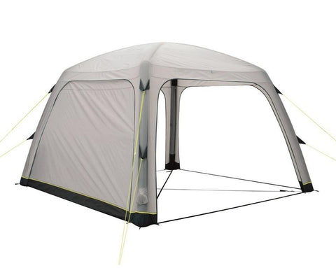 Outwell Air Shelter Side Wall - Two Pieces