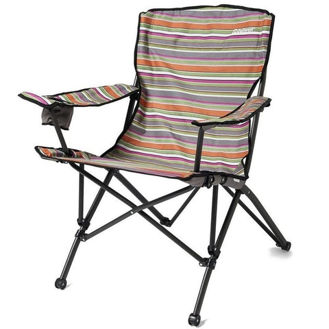 Outwell Rosario Folding Camping Chair