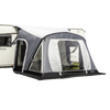 Sunncamp Swift Air 220 SC Inflatable Caravan Porch Awning