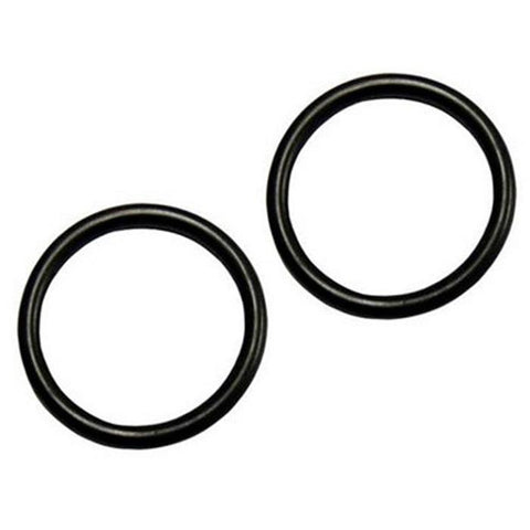 Whale Watermaster O-Ring Pack of 2
