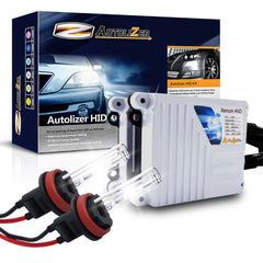 https://www.autolizer.com/pages/search-results-page?q=55w+hid+kit