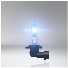 Osram 9005 (HB3 9011) Cool Blue Intense Halogen Headlight Replacement Bulbs - 9005CBI - 1 Pair - Autolizer
