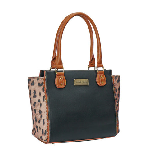 Animal Instinct Handbag