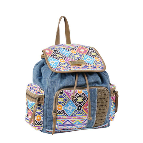 Endless Summer Backpack