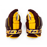 ASU Team Stock Gloves