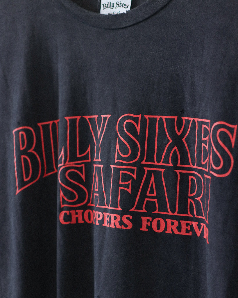 BSS Forever