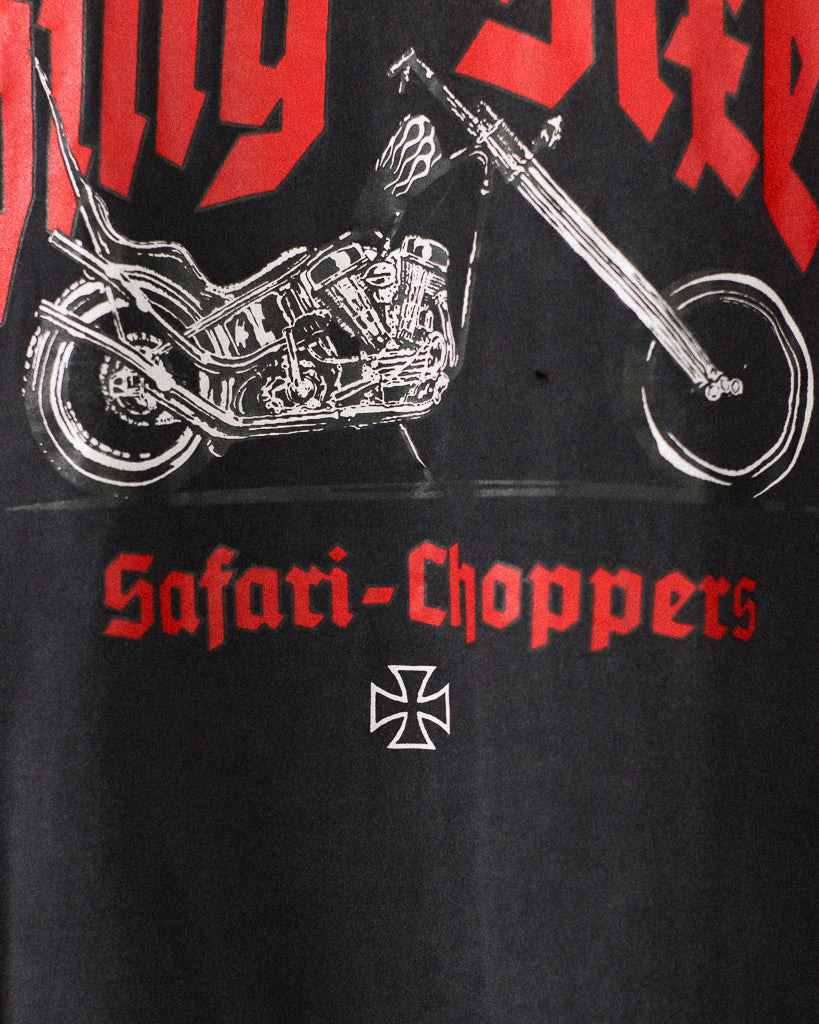 Choppers Forever