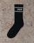 BSS Socks - Black