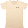 Mens Mavericks Tee