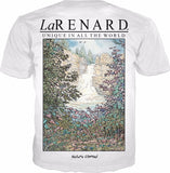 LaRenard - Legend Series - Natura Eternal