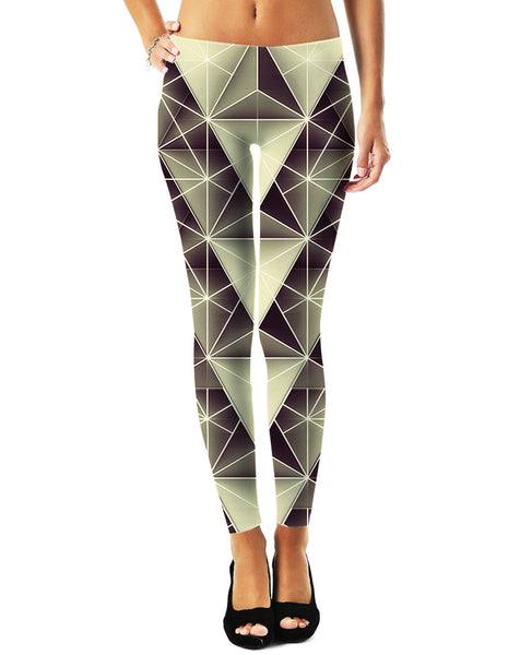 Isometry Leggings